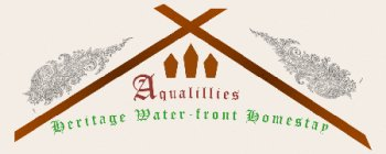 Kumarakom HomeStay - Aqua Lillies Kumarakom Backwater Heritage HomeStay